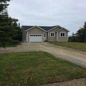 House for Sale St. John's Newfoundland image 1