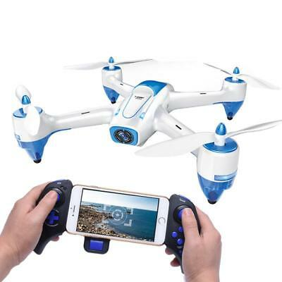 Professional Aerial Photography Racing Drone with 2.0mp camera, FPV, and WIFI