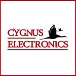 Cygnus Electronics