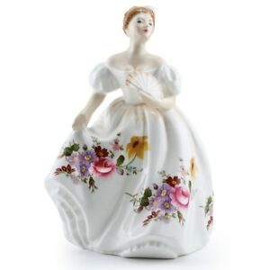 1986 Royal Doulton Marilyn figurine