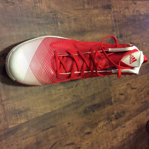 NBA Basketball Shoes Pro Level Kitchener / Waterloo Kitchener Area image 2