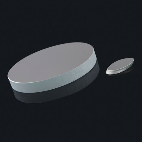 D114F870 Primary mirror + secondary Mirror For Astronomical Telescope Lens