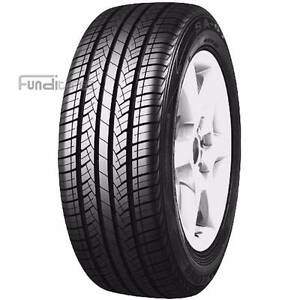 GOODRIDE RP26 205/55R15 88V BRAND NEW TYRES Ferntree Gully Knox Area Preview