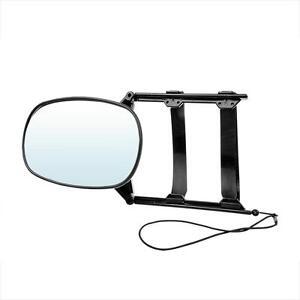 espejo-exterior-Aditivo-SUV-todoterreno-Caravana-1-pieza-ion-de-E-PAT-75062