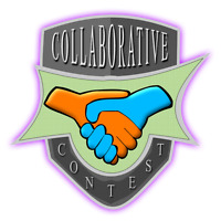 HIP-HOP SONG CONTEST/NETWORKING EVENT