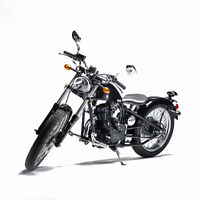 EBIKES BARRIE- WE SELL GAS MOTORCYCLES NOW!!
