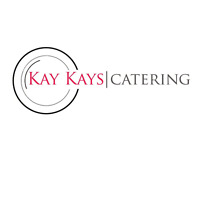 Let us cater to you