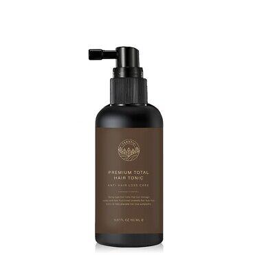 [TERAPIC] Premium Total Hair Tonic 150ml / 5.07 fl.oz K-beauty