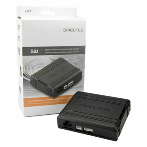 NEW Directed Electronics XpressKit DB3 Data Bus All Interface Module