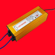 3W High Power LED Driver