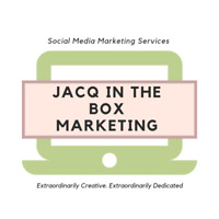 Need help with Social Media Marketing and Management?