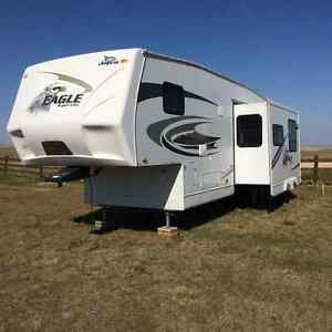 Awesome Jayco  Buy Or Sell Used Or New RVs Campers Amp Trailers In Calgary