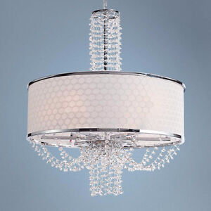Amazing Real Crystal Chandeliers from $84