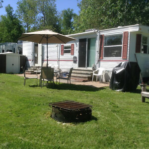 FOR SALE 39` terry Fleetwood trailer
