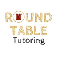 Round Table Tutoring: Elementary/Middle School (Gr. K-8)