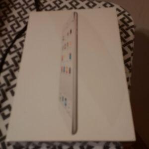 Ipad Mini 2 Brand New In Box - Save on Tax
