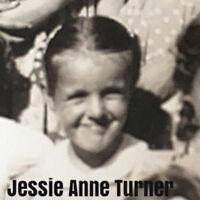 Jessie Anne Turner, Eshpeter, McKay