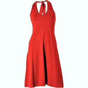 PATAGONIA Jersey Dress