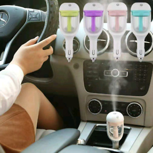 Car humidifier  CANADA'S MOST RELIABLE ELECTRONIC PRODUCT BRAND
