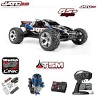 Jato 1:10 Scale RC Cars/Trucks/Motorcycles
