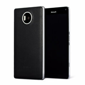 Unlocked dual sim lumia 950xl with mozo case Trades welcome!