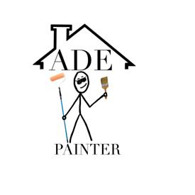 House Painter / Decorator