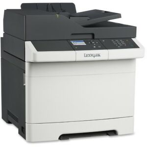 Office printer for sale, no longer needed