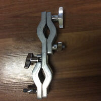 Gibraltar Hardware/Cymbal/percussion/Drum clamp