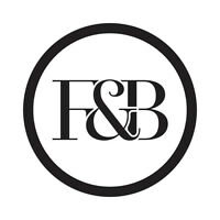 F&B Walkerville hiring Sous Chef and Dishwasher