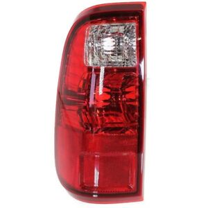 BRAND NEW IN THE BOX,  Ford SD 2008-2016 Taillights.
