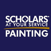Full-time summer painting position for students