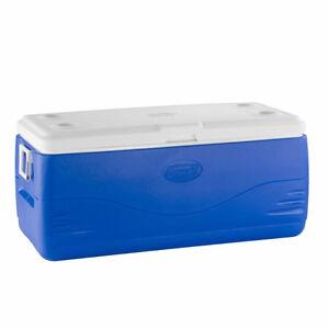 LF- XL cooler