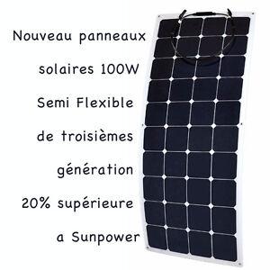 panneau solaire achetez ou vendez des pi ces et. Black Bedroom Furniture Sets. Home Design Ideas