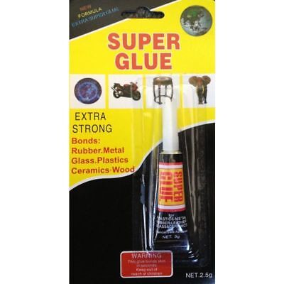 Loctite Form (SUPER-GLUE_EXT RA_STRONG_FORM UL)