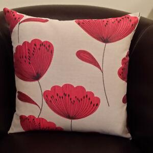 New material decorative pillow