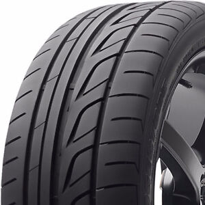215/45r17 BRIDGESTONE POTENZA RE760 SPORT **PRICE ALL IN