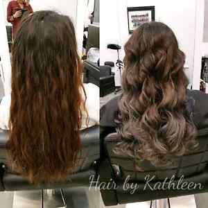 20% off Hair services until Dec 15th London Ontario image 3