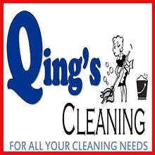 GREAT Rates! Sydney Expert Cleaners For|Domestic|Office|Moving Sydney City Inner Sydney Preview