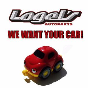 UP TO $500 FOR YOUR SCRAP VEHICLE