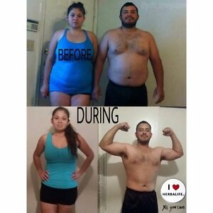 3-day weight loss TRIAL ! London Ontario image 1