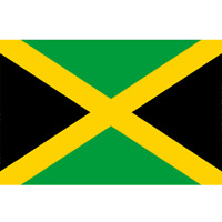 Jamaicans: Looking to meet other Jamaicans