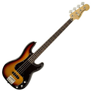 Squire Vintage Modified PBJ Bass - Make a reasonable offer
