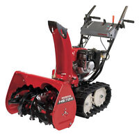 Snowblowing - Snow clearing - driveways,walkways,oil fill
