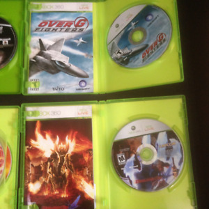 70 XBOX Games Prices