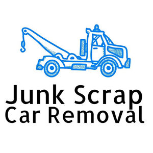 SCRAP/JUNK YOUR CAR OR ANY UNWANTED VEHICLES ##$