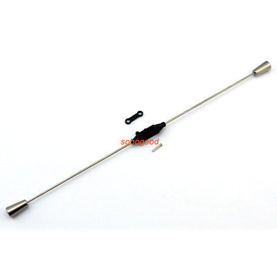 Bent over Horse Shuang Ma 9053 9097 9101 9118 Balance bar RC helicopter spare parts