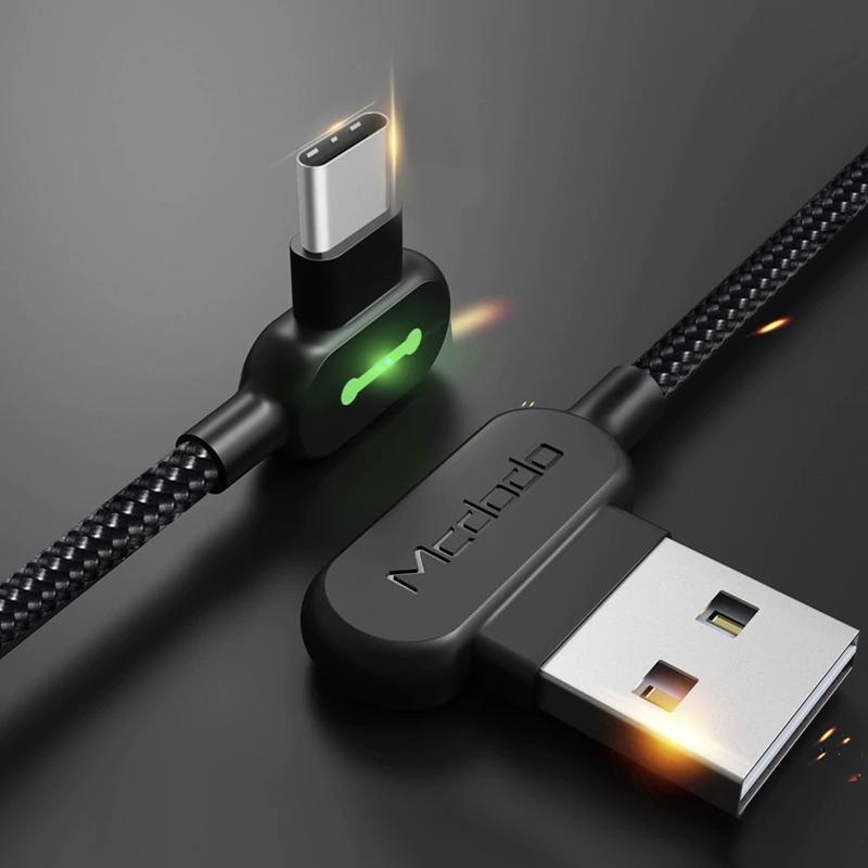 LG G7 G6 V30 V20 Google Pixel 2 USB-C Type C FAST Charging S
