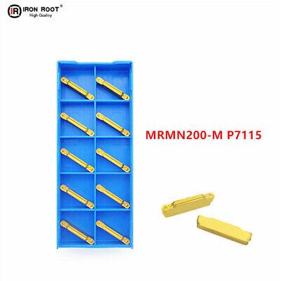 90P TNMG431-TF TNMG220404-TF 2115 CNC Lathe Carbide Insert For stainless steel