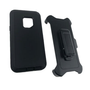 Phone Cases for Samsung S9 and S9 Plus (NEW)
