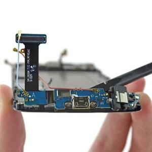 ALL IPHONE AND SAMSUNG CHARGING PORT AND BATTERY REPLACMENT 416-562-7355